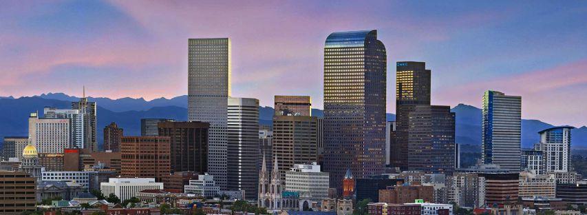 "Elevation Summit – ""7 Dangerous Growth Ideas""  Denver, CO."