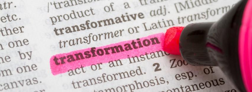 transformation-hero